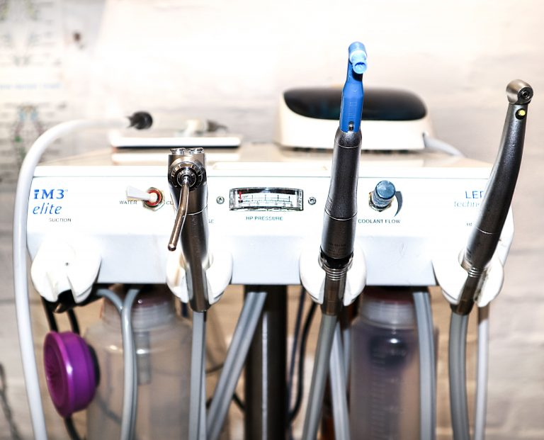 Dental Machine_FINAL